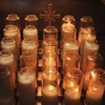cultural repression candles