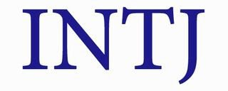 intj logo